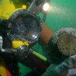 У побережья Великобритании обнаружили драгоценную находку
