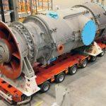 Суд отказался арестовывать турбины Siemens в Крыму
