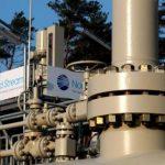 Польша незаинтересована вроссийско-немецком газовом сотрудничестве