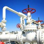 Польша продолжит судиться из-зарасширения доступа «Газпрома» кOPAL
