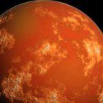 Найдены новые доказательства обитаемости Марса