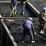 Украина сократила потребление угля на 25%, но заплатила больше