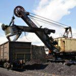В Минэнерго России назвали объёмы поставок угля на Украину