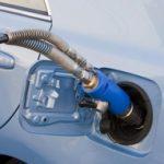 Сжиженный газ в рознице дешевеет