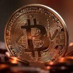 Это точно не валюта: В НБУ определились с Bitcoin
