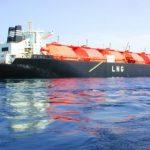 «Газпром» будет поставлять вГану 1,7млн тонн СПГ вгод