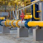 52 бизнес-объекта подключили к газовым сетям в Московской области в 2017 году