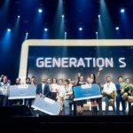 Инноваторы в сфере энергетики смогут реализовать свои проекты с помощью GenerationS