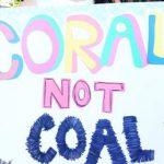 В Австралии пройдут протесты против крупнейшего угольного проекта