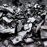 Российские учёные разработали топливо изотходов, неуступающее углю