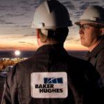 Число нефтегазовых установок в мире в августе росло 4-й месяц подряд