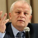Министр обсудил с крупнейшими операторами 4G