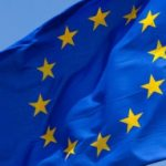 "Европарламент одобрил ""закон о солидарности"" для газового рынка ЕС"