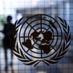 Совбез ООН ввел новые санкции против КНДР, ограничив поставки нефти