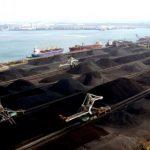 Монголия готовится ктранзитным поставкам угля через Россию