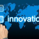SAP откроет лаборатории совместных инноваций в секторе нефтегаза