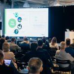 «Газпром нефть» и Yandex Data Factory провели конференцию «Искусственный интеллект в управлении непрерывным производством»