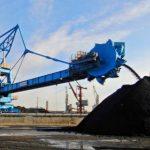 На Украине сообщили, куда направят первую партию американского угля