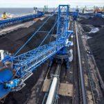 США назвали поставки угля Киеву доказательством своего доминирования