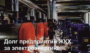 2775553f948ae32e83195c8d2024ffc5