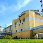 Ривненская АЭС подключила блок №3 к энергосети