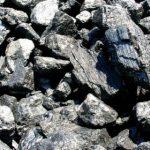 Учёные: образование угля привело к всемирному оледенению