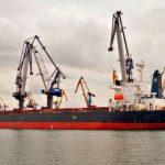 США отправили Киеву вторую партию угля, заявили в Минэнерго Украины
