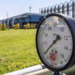 Украина не импортирует газ из РФ уже свыше 700 дней