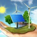 Группа инвесторов купит активы Equis за $3,7 млрд – рекордная сделка в возобновляемой энергетике