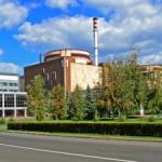 Балаковская АЭС на 101% выполнила сентябрьский план по выработке электроэнергии