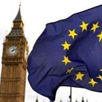 Благосостояние британцев значительно ухудшилось за Brexit – исследование