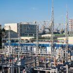 МРСК Центра завершила ремонт ряда крупных и значимых энергообъектов ЦФО