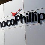ConocoPhillips увеличит годовой CAPEX до $5.5 млрд в 2018-2020 гг.