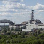 ФГИ объявил конкурс по отбору оценщика для части системы охлаждения ЧАЭС под размещение солнечной электростанции