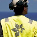 Statoil приобрела норвежские активы Total за $1.45 млрд
