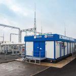МРСК Центра в 2017 году проводит модернизацию ряда крупных и значимых энергообъектов ЦФО
