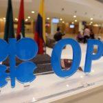 ОПЕК выполнил сделку в октябре на 96%, не-ОПЕК — на 107%, — МЭА