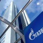 «Газпром» договорился с Ираном о стратегическом сотрудничестве