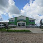 МРСК Центра за 10 месяцев выполнила технологическое присоединение 50 социально-значимых объектов Смоленской области