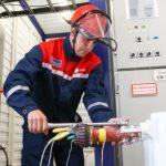 «Ленэнерго» обеспечило надежное электроснабжение потребителей  во время ноябрьских праздников