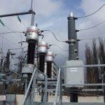 МРСК Центра по итогам девяти месяцев ввела в работу более 2000 километров ЛЭП и  свыше 240 МВА мощности