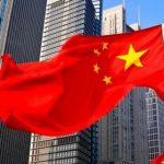 США не признали Китай рыночной экономикой