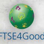 Enel вновь вошла в мировой индекс устойчивого развития FTSE4Good
