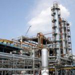 Укргаздобыча реализовала 136 тыс т топлив по долгосрочным контрактам на 2018 г.