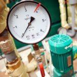 Киев намерен выделить свыше 100 млн грн на реконструкцию теплосетей