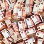 Чистая прибыль «Нафтатранс Плюс» выросла в 2 раза