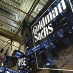 Goldman Sachs улучшил прогноз цен на нефть на 2018-19 гг.