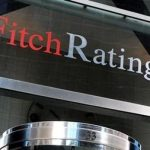 Fitch улучшил прогноз по росту мировой экономики