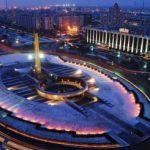 «Ленэнерго» в два раза увеличило мощность подстанции «Институт им. Крылова» в Петербурге