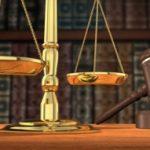Стокгольмский арбитраж примет частичное решение по делу о расторжении СД между Укргазвыдобуванням и Карпатыгазом до апреля